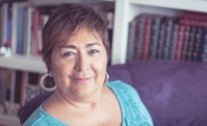 Marta Areny