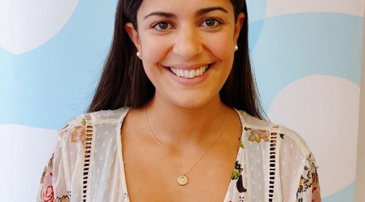 Núria Enrech