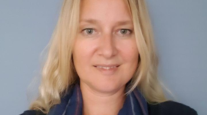 Dra. Tuulikki Trias