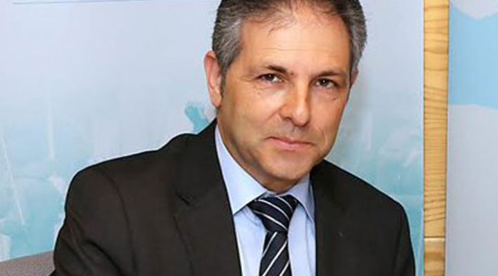 Dr. Joan Vidal Valls