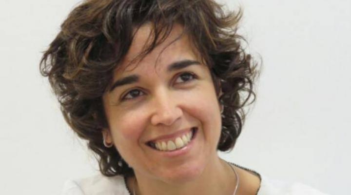 Maisa Campos