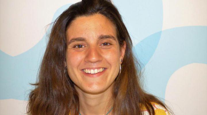 Elisenda Pradell Gejo