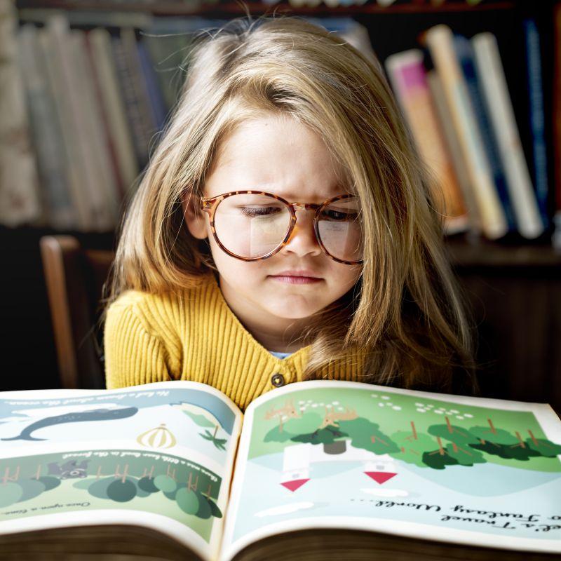 10 cuentos para trabajar el duelo y las perdidas con niños y niñas
